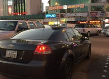 Chevrolet Lumina 2007 For sale - Grey color
