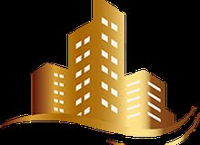 للبيع شركة مقاولات كهربائية برخصة تجارية منذ عام 2011