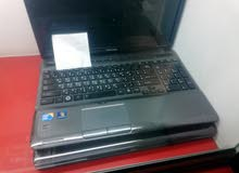 Toshiba Laptop is up for sale