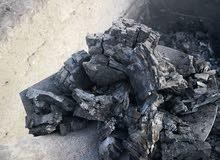 فحم سمر عماني 100%