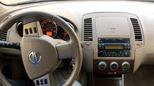 Nissan Altima 2007 For Sale