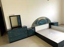 غرف نوم ايطالي تم تعديل السعر بمناسبة حلول العام الجديد