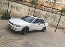 For sale a Used Mitsubishi  1992