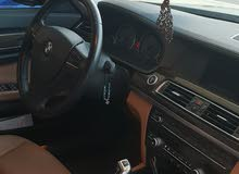 Used 2012 BMW 730 for sale at best price