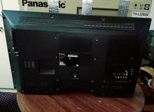 Used Panasonic 32 inch screen