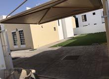 Villa for rent in Barka city Naaman