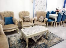 for sale apartment in Cairo  - Nasr City