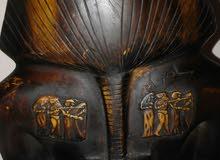 تحفة فرعونية اصيلة (((عرض محدود)))