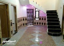 المصمم محمد بناء للمقاولات العامه بالتقسيط الاتصال 07729203920