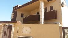 منزل للايجار في سوق الجمعه