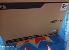 Zed TV new / life degital