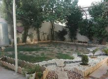 Villa property for sale Erbil - Al Muhandiseen directly from the owner