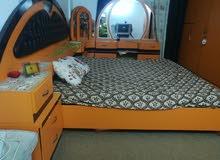 غرفة نوم ممتازة بسعر مغري