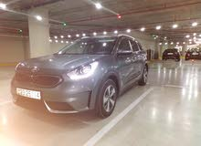 For sale Used Niro - Automatic