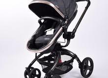 New Mothercare Orb Pram Stroller