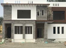 الامتيازات الماسية مقاولات البناء والتشييد