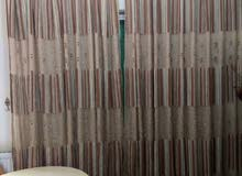 Used Curtains available for sale in Amman