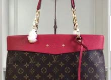 LV bag like new. not used