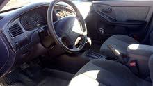 Available for sale! 110,000 - 119,999 km mileage Hyundai Elantra 2003