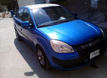 2006 Used Rio with Automatic transmission is available for sale