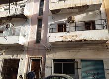 عمار للبيع فشلوم بجانب سمافروا فشلوم  عمر البناء 1988سعر البيع مليون اربعه مايه الف