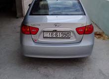 For sale Used Hyundai Avante