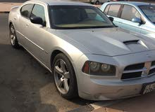 160,000 - 169,999 km Dodge Charger 2006 for sale