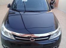 سياره للبيع سامسنق 5