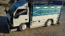 Hyundai Mighty 1995 for sale in Mafraq