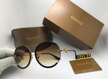 نظارات زوق واناقة