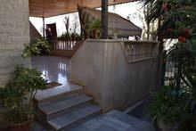 بيت مستقل للبيع في الزرقاء - جبل طارق