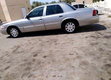 Used 2004 Mercury Marquis for sale at best price