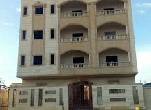 for sale apartment in Cairo  - Badr City