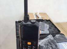 تلفونات S88 يدعم شريحتين ولاسلكي مناداه