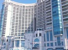شقة فندقية بسان ستيفانو لراغبي الرفاهية والتميز