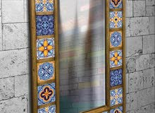 Glass - Mirrors for sale available in Cairo