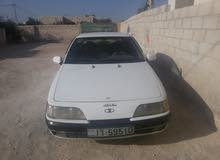 For sale Espero 1996