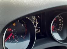 gtiموديل 2010 لبيع قطع غيار محرك كامبيو صالة تكيف