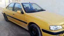 Peugeot Other 2013 For sale - Yellow color