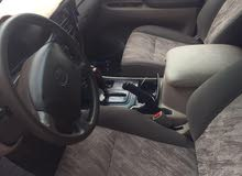 Nissan Pathfinder in Ajman