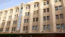 عمان /جبل الحسين/شارع الجليل