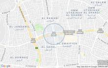 مطلوب شريك سكن موقع السكن بين السابع والثامن خلف المجمع الحسيني