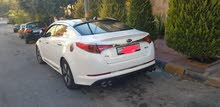a New  Kia is available for sale