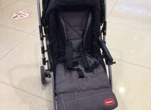 عربة أطفال    stroller