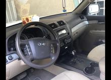 Used 2015 Mohave