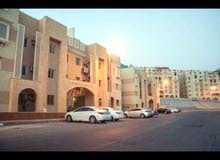 Best property you can find! Apartment for sale in Al Hamra and Umm Al Jud neighborhood