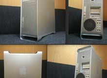 Selling New Apple Desktop computer