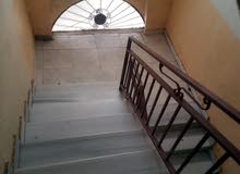 Second Floor  apartment for sale with 4 rooms - Irbid city Al Naseem Circle