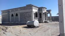 foundation villa for sale 21600 ro