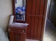 مدخل منزل مستعمل للبيع